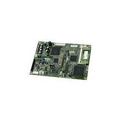 Super G3 FAX Board - AG1