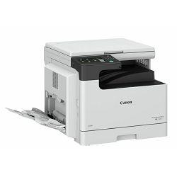 Fotokopirni uređaj iR2425 s poklopcem