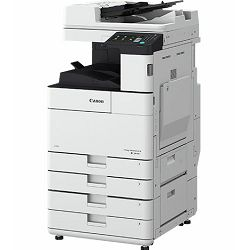Fotokopirni uređaj iR2630i