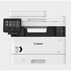 Canon i-SENSYS X 1127iF