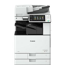 Printer CANON fotokopirni imageRUNNER ADVANCE C3520i
