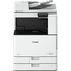 Fotokopirni uređaj CANON imageRUNNER C3025i sa DADF