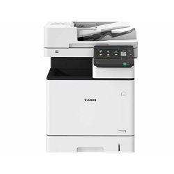 Fotokopirni uređaj imageRUNNER C1538iF