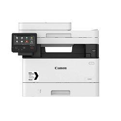Fotokopirni uređaj i-SENSYS X 1238i
