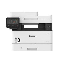 Fotokopirni uređaj i-SENSYS X 1238iF