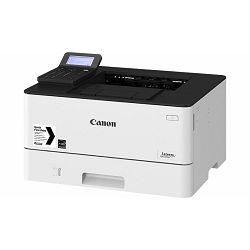 Printer CANON LBP212DW (laserski, 600dpi)