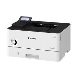 Printer CANON i-SENSYS LBP226DW (laserski, 600dpi)