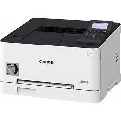 Canon color laser LBP621Cw