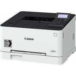 Canon color laser LBP623Cdw