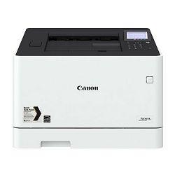 Printer CANON color laser LBP653CDW