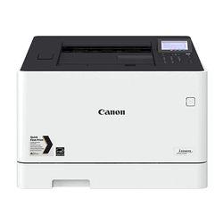Canon color laser LBP653Cx