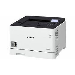Canon color laser LBP663Cdw