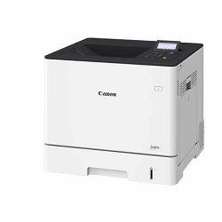 Printer CANON color laser LBP710CX (laserski, 600dpi)