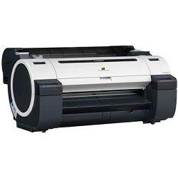 Printer CANON iPF670 24