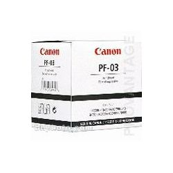 Canon PrintHead PF-05