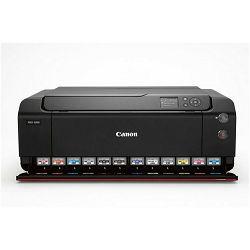 Canon PRO1000 17