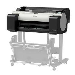 Printer CANON imagePROGRAF TM-200 24