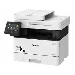 Printer CANON MF421DW
