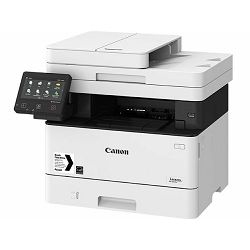 Printer CANON MF429x