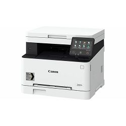 Printer CANON MF641CN (laserski, 600dpi, print, copy, scan)