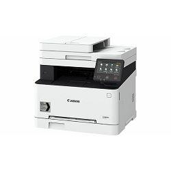 Printer CANON MF645Cx (laserski, 600dpi, print, copy, scan, fax)