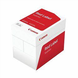 Canon fotokopirni papir Red Label A3 - 5x500