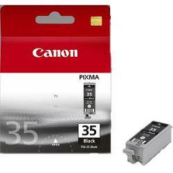 Tinta CANON PGI-35BK, crna