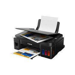 Printer CANON Pixma G2411 + crna titna gratis