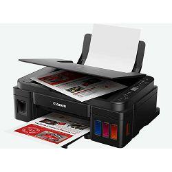 Printer CANON Pixma G3411 + crna titna gratis