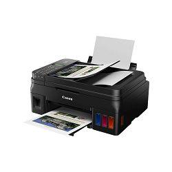 Printer CANON Pixma G4411 + crna titna gratis