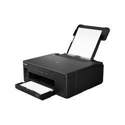 Printer CANON Pixma GM2040 - sa tintom za 18000 kopija