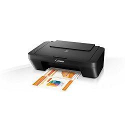 Printer CANON PIXMA MG2550S crni