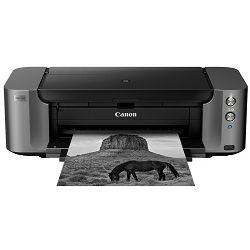 Printer CANON Pixma PRO10S