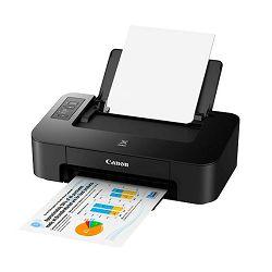 Printer CANON Pixma TS205 (inkjet, 4800x1200dpi)