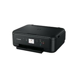Printer CANON PIXMA TS5150