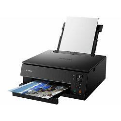 Printer CANON Pixma TS6350 (inkjet, 4800x1200dpi, print, copy, scan)