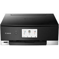 Printer CANON Pixma TS8250