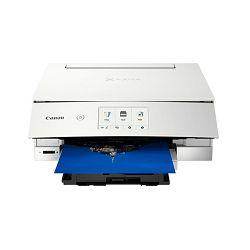 Printer CANON Pixma TS8351 - bijeli (inkjet, 4800x1200dpi, print, copy, scan)