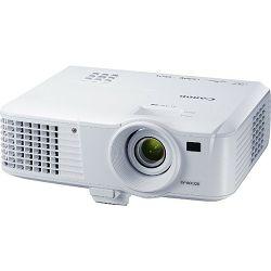 Projektor CANON DLP LV-WX320,3200lm,1280x800, VGA,HDMI