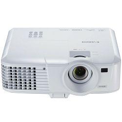 Canon Proj. DLP LV-X320,3200lm,1024x768, VGA,HDMI