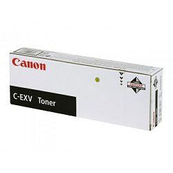 Toner CANON CEXV28 Yellow