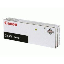 Toner CANON CEXV30 Cyan