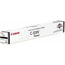 Toner CANON CEXV54 Black
