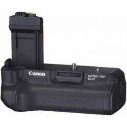 Battery GRIP za CANON BG-E8