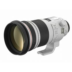 Objektiv CANON EF 300mm f/2.8L IS II USM