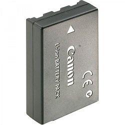 Baterija CANON NB-1LH