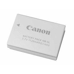 Baterija CANON NB-5L