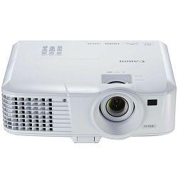 Projektor CANON DLP LV-X320,3200lm,1024x768, VGA,HDMI
