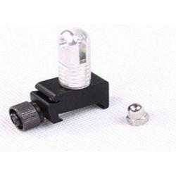 GOPRO dodatna oprema za kameru  GT-84 Super Mini rail držač