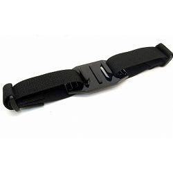 GOPRO dodatna oprema za kameru GT-04 traka za kacigu
